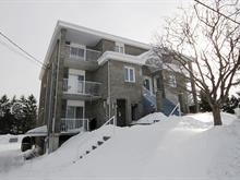 Condo à vendre à Jacques-Cartier (Sherbrooke), Estrie, 650, Rue  Alexandre-Mignault, 26441499 - Centris