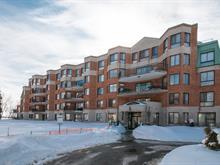 Condo for sale in Rivière-des-Prairies/Pointe-aux-Trembles (Montréal), Montréal (Island), 14350, Rue  Notre-Dame Est, 27120177 - Centris