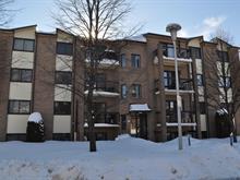 Condo à vendre à Saint-Hubert (Longueuil), Montérégie, 6120, Rue  Lise-Charbonneau, app. 102, 21153314 - Centris