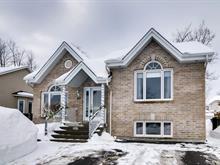 House for sale in Gatineau (Gatineau), Outaouais, 49, Rue de la Frégate, 13956386 - Centris