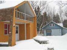 Maison à vendre à Saint-Prosper, Chaudière-Appalaches, 5149, 28e Avenue, 23572658 - Centris