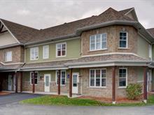 Condo à vendre à Bromont, Montérégie, 200, Rue  Champlain, app. 104, 21815663 - Centris