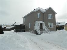 Maison à vendre à Jonquière (Saguenay), Saguenay/Lac-Saint-Jean, 1887 - 1889, Rue des Camélias, 19791534 - Centris