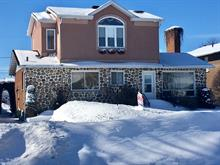 House for sale in Salaberry-de-Valleyfield, Montérégie, 368, Rue  Saint-Thomas, 23608036 - Centris