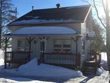 House for sale in Saint-Gilles, Chaudière-Appalaches, 813, Route  269 Nord, 27003585 - Centris