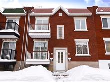 Duplex for sale in Mercier/Hochelaga-Maisonneuve (Montréal), Montréal (Island), 2784 - 2786, Rue de Cadillac, 27437016 - Centris