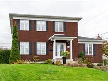 Maison à vendre à Saint-Augustin-de-Desmaures, Capitale-Nationale, 120, Rue de la Trinquette, 27540385 - Centris