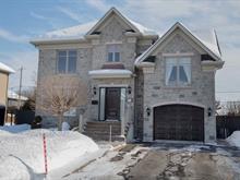 Maison à vendre à Saint-Philippe, Montérégie, 94, Rue des Aubépines, 20982385 - Centris