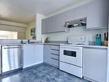 House for sale in Ville-Marie (Montréal), Montréal (Island), 2990, Rue  Thomas-Valin, 21380612 - Centris
