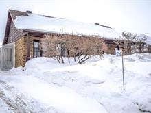 Maison à vendre à Les Rivières (Québec), Capitale-Nationale, 1680, Avenue  Chauveau, 13696743 - Centris