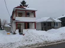 Duplex for sale in Hull (Gatineau), Outaouais, 41, Rue  Labelle, 12269387 - Centris