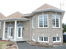 Maison à vendre à Saint-Georges, Chaudière-Appalaches, 317, 39e Rue, 11547781 - Centris