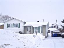 Maison à louer à Mascouche, Lanaudière, 2799, Rue  Dumont, 21529370 - Centris