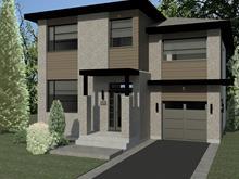 Maison à vendre à Terrebonne (Terrebonne), Lanaudière, 724, Rue  René-Lecavalier, 25985081 - Centris