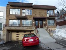 Triplex à vendre à Rosemont/La Petite-Patrie (Montréal), Montréal (Île), 6335 - 6339, boulevard  Pie-IX, 15084209 - Centris