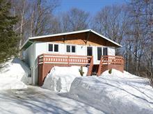 House for sale in Sainte-Anne-des-Lacs, Laurentides, 30, Chemin des Noyers, 18563830 - Centris