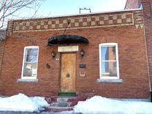 House for sale in Le Sud-Ouest (Montréal), Montréal (Island), 3034, Rue  Jolicoeur, 20502107 - Centris