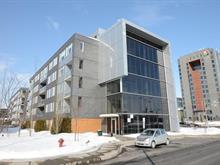 Condo for sale in Brossard, Montérégie, 9805, boulevard  Leduc, apt. 502, 24841304 - Centris