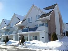 Condo à vendre à Rivière-du-Loup, Bas-Saint-Laurent, 174, boulevard de l'Hôtel-de-Ville, app. H, 14229110 - Centris