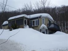 Maison à vendre à Rawdon, Lanaudière, 3242, Rue  Park, 24776520 - Centris