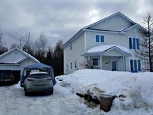 House for sale in Témiscaming, Abitibi-Témiscamingue, 205, Rue de la Faille, 26304049 - Centris