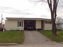 Maison à vendre à Jonquière (Saguenay), Saguenay/Lac-Saint-Jean, 2091, Rue  Labrecque, 27181772 - Centris
