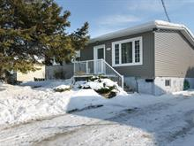 House for sale in Saint-Hubert (Longueuil), Montérégie, 1250, Rue  Albert, 21995141 - Centris