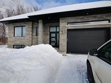 Maison à vendre à Notre-Dame-du-Mont-Carmel, Mauricie, 3560, Rue des Bégonias, 25353467 - Centris