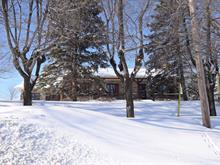 Maison à vendre à Saint-François (Laval), Laval, 4275, Montée  Masson, 21679897 - Centris