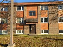 Immeuble à revenus à vendre à Les Rivières (Québec), Capitale-Nationale, 8075, Rue  Latreille, 23372995 - Centris