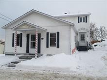 House for sale in Papineauville, Outaouais, 327, Rue  Papineau, 17838524 - Centris