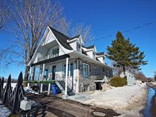 House for sale in La Visitation-de-l'Île-Dupas, Lanaudière, 253, Rang de l'Île-Dupas, 9660272 - Centris