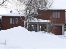 Maison à vendre à Saint-Eustache, Laurentides, 288, Rue  Filiatrault, 25355769 - Centris