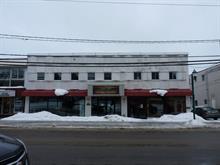 Bâtisse commerciale à vendre à Mont-Laurier, Laurentides, 565 - 569, Rue de la Madone, 23771693 - Centris