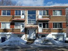 4plex for sale in Chomedey (Laval), Laval, 1561, Rue  Nobert, 10300863 - Centris