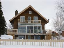 Maison à vendre à Roberval, Saguenay/Lac-Saint-Jean, 918, Avenue de la Pointe-Scott, 9593995 - Centris