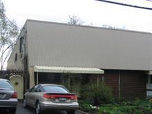House for sale in Les Chutes-de-la-Chaudière-Est (Lévis), Chaudière-Appalaches, 1203, Chemin du Sault, 27818739 - Centris