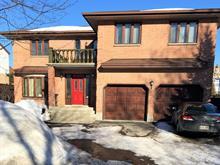 House for sale in Kirkland, Montréal (Island), 41, Rue  Lafford, 16002779 - Centris