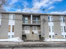 Condo à vendre à Ahuntsic-Cartierville (Montréal), Montréal (Île), 12007, Rue de Saint-Réal, 13459913 - Centris