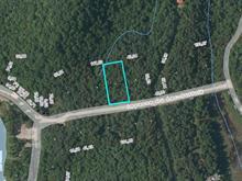Terrain à vendre à Boileau, Outaouais, Impasse du Lac-Suffolk, 22031404 - Centris