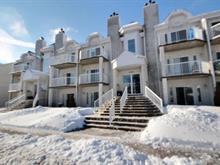 Condo à vendre à Chomedey (Laval), Laval, 2090, Avenue  Dumouchel, app. 303, 12351847 - Centris