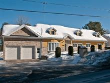 House for sale in Mirabel, Laurentides, 10649, Montée  Sainte-Marianne, 14238462 - Centris