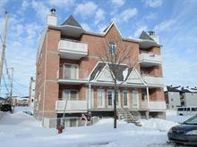 Condo à vendre à Rivière-des-Prairies/Pointe-aux-Trembles (Montréal), Montréal (Île), 16141, Rue  Victoria, 23444629 - Centris