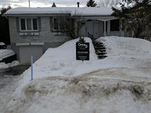Maison à vendre à Pierrefonds-Roxboro (Montréal), Montréal (Île), 12832, Rue  Berry, 19740878 - Centris