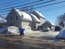 Maison à vendre à Buckingham (Gatineau), Outaouais, 150, Rue  Pierre-Laporte, 22656106 - Centris