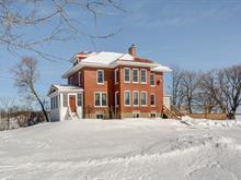 Maison à vendre à Très-Saint-Sacrement, Montérégie, 1493, 3e Rang, 11099507 - Centris