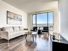 Condo / Apartment for rent in LaSalle (Montréal), Montréal (Island), 6900, boulevard  Newman, apt. 107, 13500892 - Centris