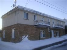 Condo / Apartment for rent in L'Assomption, Lanaudière, 220, Rue  Saint-Joachim, apt. 4, 24038622 - Centris