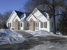 Condo à vendre à Howick, Montérégie, 59, Rue  Colville, app. 3, 9382299 - Centris