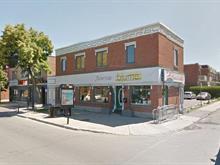 Commercial unit for rent in Ahuntsic-Cartierville (Montréal), Montréal (Island), 900, Rue  Fleury Est, 14911524 - Centris